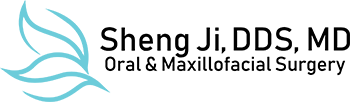 Sheng Ji Dental logo