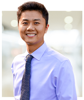 Carmichael oral surgeon Sheng Ji DDS MD